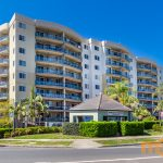 Sold 402/91D Bridge Rd, Westmead NSW 2145 - Move Realty