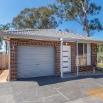 Sold 7/13-15 Frank St Mout Druitt NSW 2770
