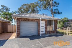 For Sale 7/13-15 Frank St Mout Druitt NSW 2770