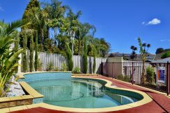 FOR RENT 63 Abington Crescent Glen Alpine NSW 2560