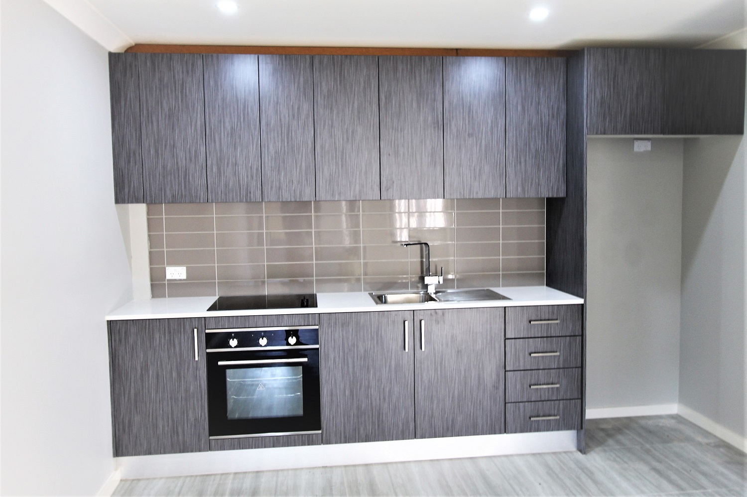 Rented 3A Fleming Drive Campbelltown NSW 2560