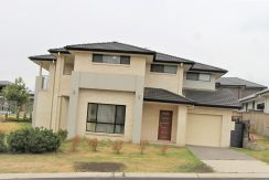 Rent 12A Galileo St Campbelltown NSW 2560