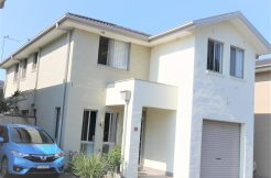 Rent 55/131 Hyatts Rd Plumpton NSW 276