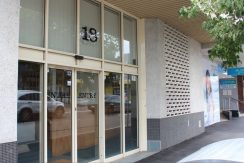 Leased18 Station Street Wentworthville NSW 2145