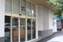 Rent 18 Station Street Wentworthville NSW 2145