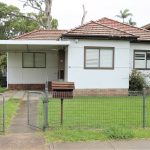 Rent 18 Gilba Rd Pendle Hill NSW 2145
