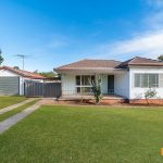 Sold 118 Bogalara Road, Old Toongabbie NSW 2146