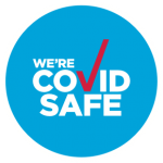 Move is Covid Safe