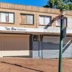 Leased 3/20 Commercial Road, Lalor Park NSW 2147