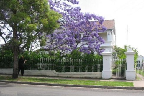 Development potential property for Sale in Parramatta