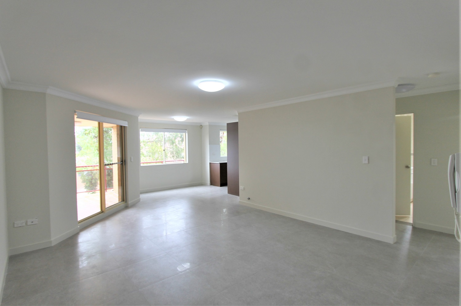 Rent Fully Renovated & Within Westmead Public School Catchment