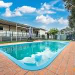 Sold 116 Bogalara Rd Old Toongabbie NSW 2146