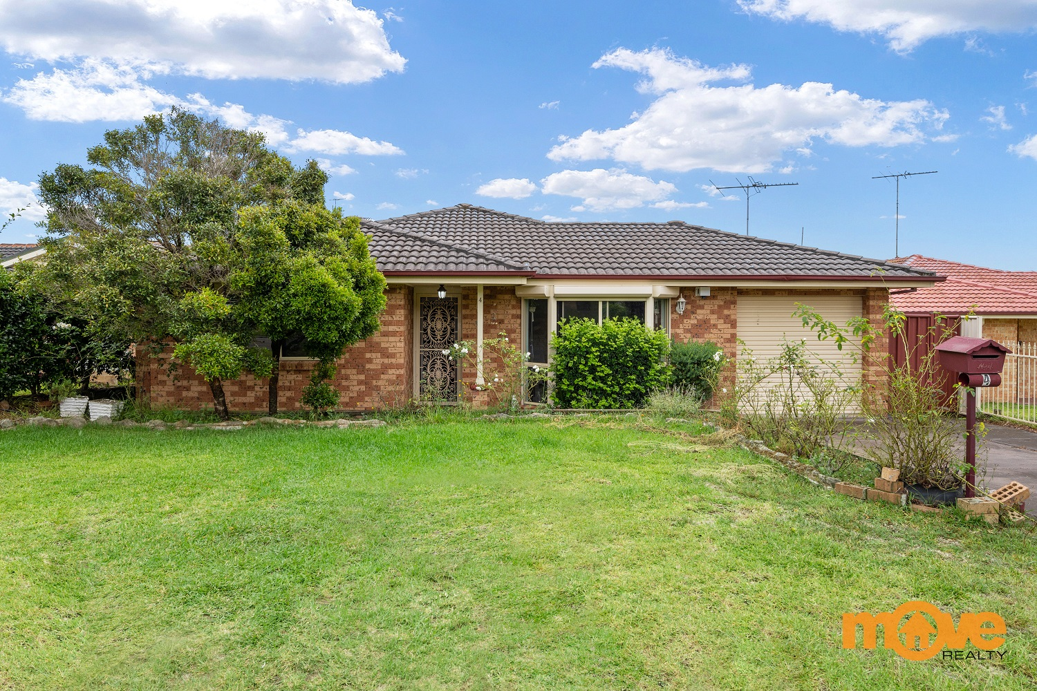 For Sale Beautiful Family Home
