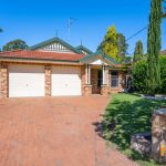 For Sale 53 Wyena Road Pendle Hill SNW 2145