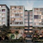 Brand new 2- and 3- bedroom apartment for Sale in Castle Hill