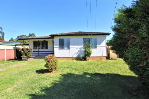 Rent 2 Highview Street Blacktown NSW - Move Realty
